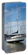 May Morning - Lyme Regis Portable Battery Charger