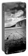 Mazinaw Rock Portable Battery Charger