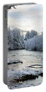 Mckenzie River Portable Battery Charger