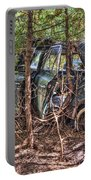 Mcleans Auto Wrecker - 14 Portable Battery Charger