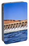 Mcnary Dam Portable Battery Charger