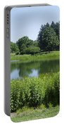Meadow Lake Portable Battery Charger