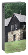 Meadow Run Mill Portable Battery Charger