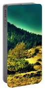Meadows Portable Battery Charger