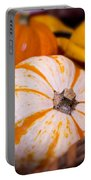 Melons Portable Battery Charger