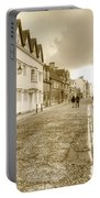 Merton Street Oxford Portable Battery Charger