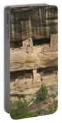 Mesa Verde National Park - 7906 Portable Battery Charger