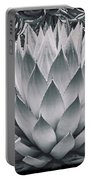 Mescal Agave Portable Battery Charger