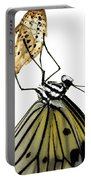 Metamorphosis Portable Battery Charger