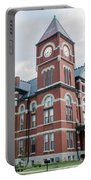 Miami County Courthouse 3 Portable Battery Charger