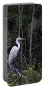 Mighty Heron Portable Battery Charger