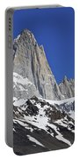 Mighty Mount Fitz Roy Portable Battery Charger