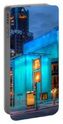 Milwaukee Pac Evening Glow Portable Battery Charger
