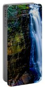 Miners Falls IIi Portable Battery Charger