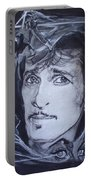 Mink Deville - Coup De Grace Portable Battery Charger