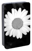 Miss Daisy Portable Battery Charger