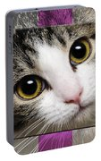 Miss Tilly The Gift 1 Portable Battery Charger