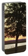 Mississippi Sunset 12 Portable Battery Charger