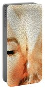 Modern Marilyn - Marilyn Monroe Art By Sharon Cummings Portable Battery Charger