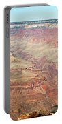 Mohave Point Grand Canyon National Park Portable Battery Charger
