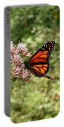 Monarch Of The North Portable Battery Charger