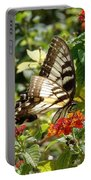 Monarch Pause Portable Battery Charger