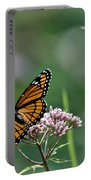 Monarch Perch Portable Battery Charger