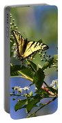 Monarch Tranquility Portable Battery Charger