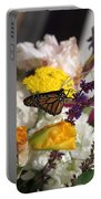 Monarch Vertical...   # Portable Battery Charger
