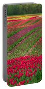 Monet Alive Portable Battery Charger