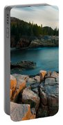 Monument Cove 2604 Portable Battery Charger