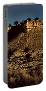 Monument Valley Region-arizona V3 Portable Battery Charger