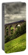 Moorswater Viaduct  Portable Battery Charger