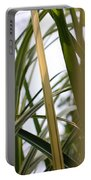 More Tall Grass Portable Battery Charger