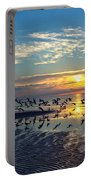 Morning Flight Portable Battery Charger