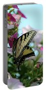 Morning Shade Portable Battery Charger