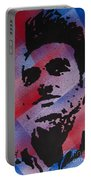 Morrissey Portable Battery Charger