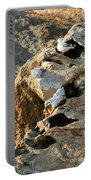 Morro Rock Nesting Portable Battery Charger