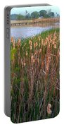 Moss Landing Washington North Carolina Portable Battery Charger