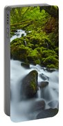 Mossy Creek Cascade Portable Battery Charger