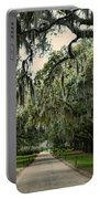 Mossy Oaks Portable Battery Charger