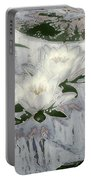 Motif Japonica No. 1 Portable Battery Charger