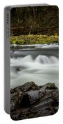 Moulton Falls 1 Portable Battery Charger