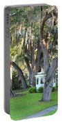 Mount Dora Portable Battery Charger
