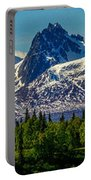 Mount Foraker Portable Battery Charger