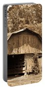 Mountain Barn 1 Portable Battery Charger