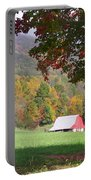 Mountain Barn Portable Battery Charger