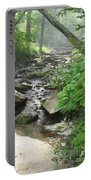 Mountain Brook Portable Battery Charger