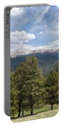 Mountains Co Mueller Sp 1 Portable Battery Charger