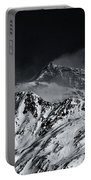 Mountainscape N. 5 Portable Battery Charger